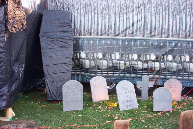 2006halloween04