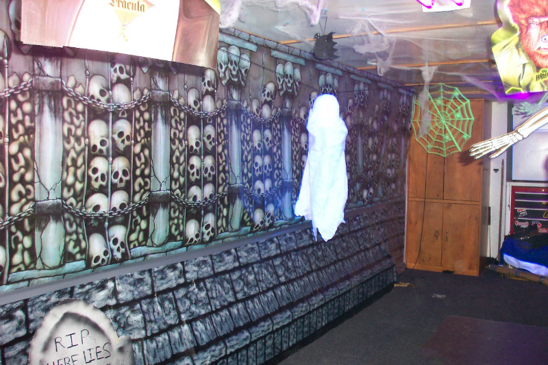 2006halloween17