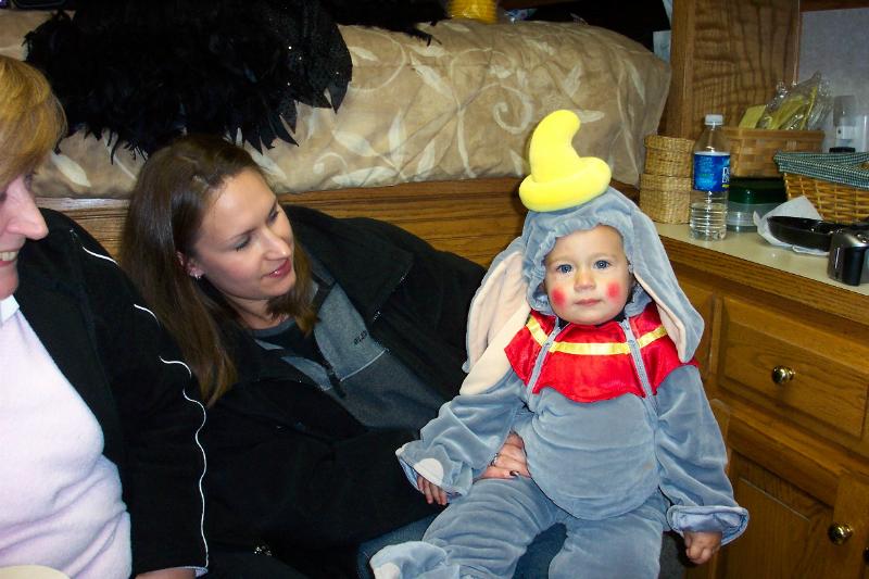 2006halloween30
