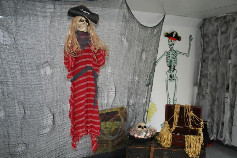 2007halloween06