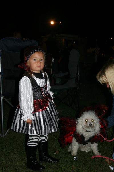 2007halloween30