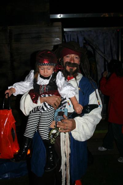 2007halloween33