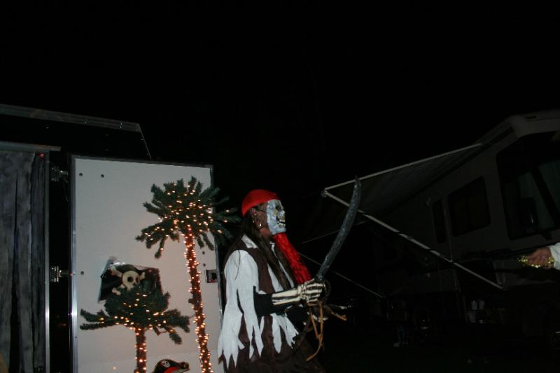 2007halloween34