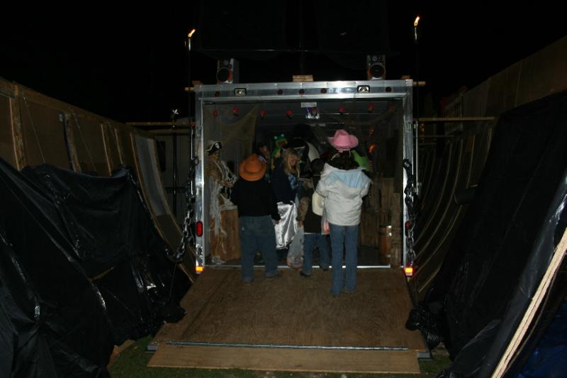 2007halloween40