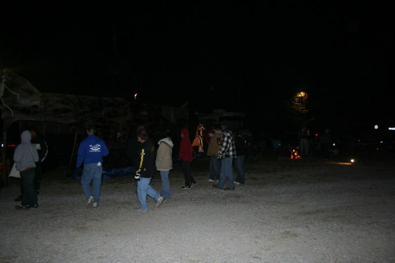 2007halloween55