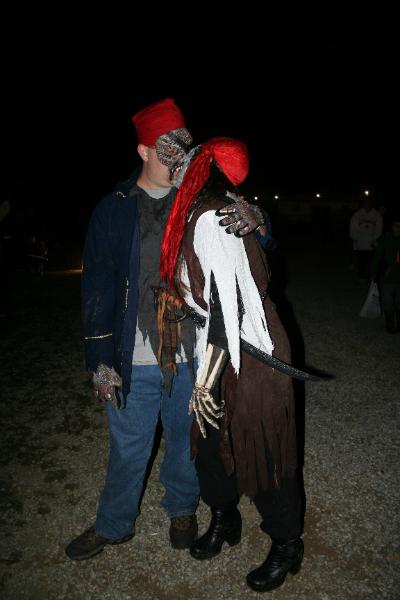 2007halloween56