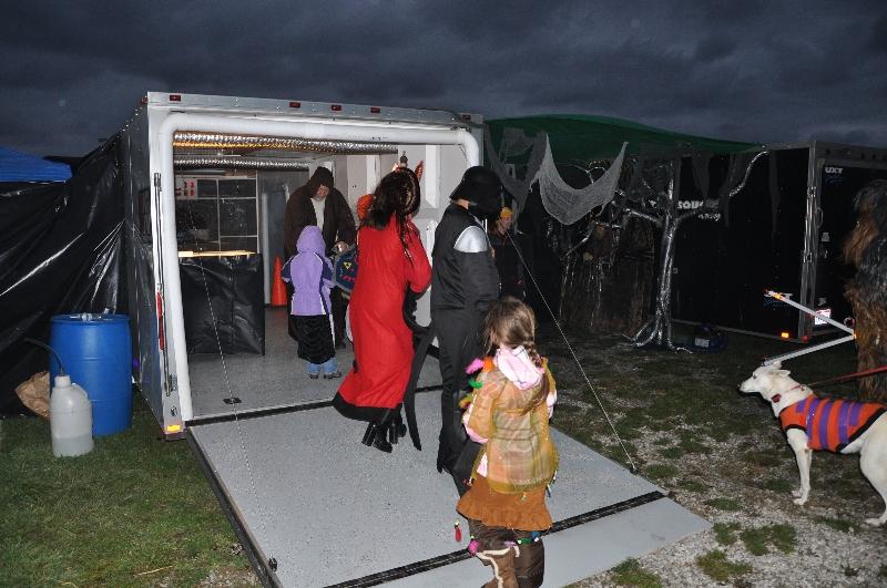 soucek-racing-2012-halloween-classic-07