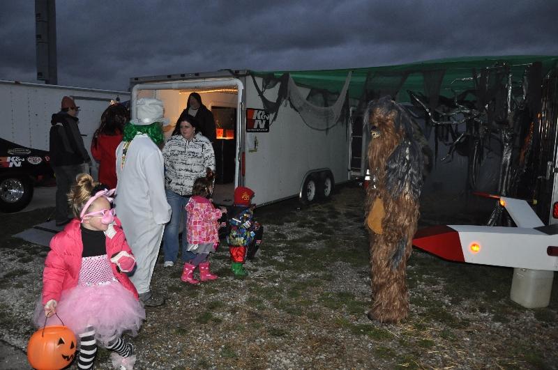 soucek-racing-2012-halloween-classic-13