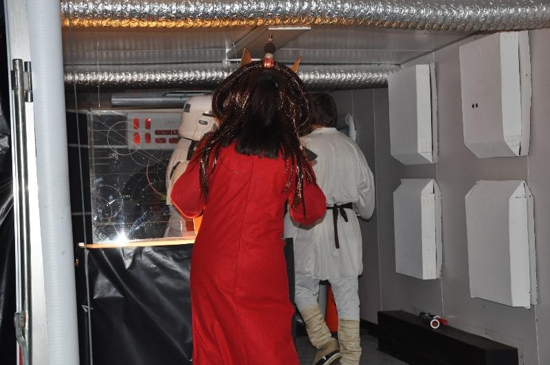 soucek-racing-2012-halloween-classic-21