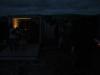 soucek-racing-2012-halloween-classic-09