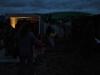 soucek-racing-2012-halloween-classic-10