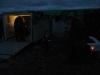 soucek-racing-2012-halloween-classic-11