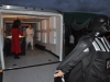 soucek-racing-2012-halloween-classic-20