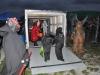 soucek-racing-2012-halloween-classic-23