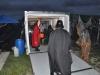 soucek-racing-2012-halloween-classic-24