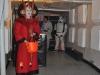 soucek-racing-2012-halloween-classic-25