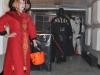 soucek-racing-2012-halloween-classic-26