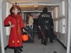 soucek-racing-2012-halloween-classic-27