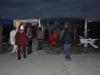 soucek-racing-2012-halloween-classic-29