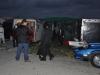 soucek-racing-2012-halloween-classic-30