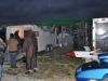 soucek-racing-2012-halloween-classic-31