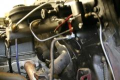 Nova Winter 2005-06 Modifications