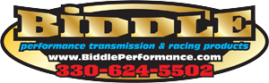 Biddle Performance Products